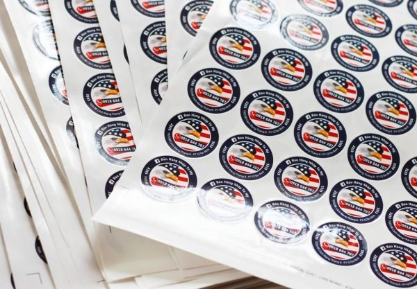 in decal gia re - in decal giá rẻ