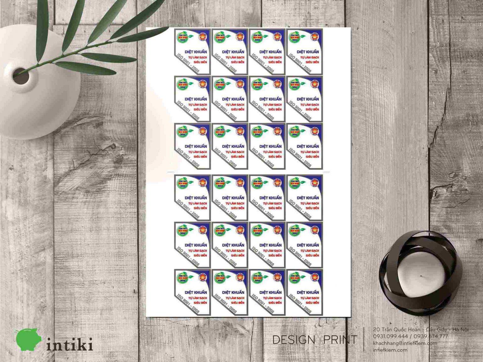 LOVE BLOCKS Mrs Grossman/'s Sticker 56 x SMALL SQUARES Up to 20/% OFF!!!
