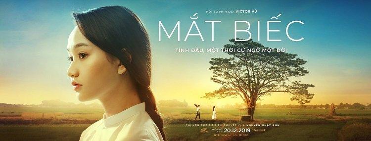 Poster ngang - In Poster tại Hà Nội