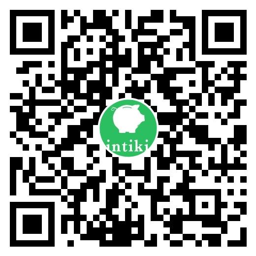 Chat Zalo kinh doanh 3