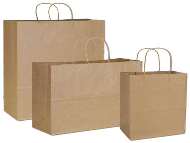 Túi giấy giá rẻ, chất lượng