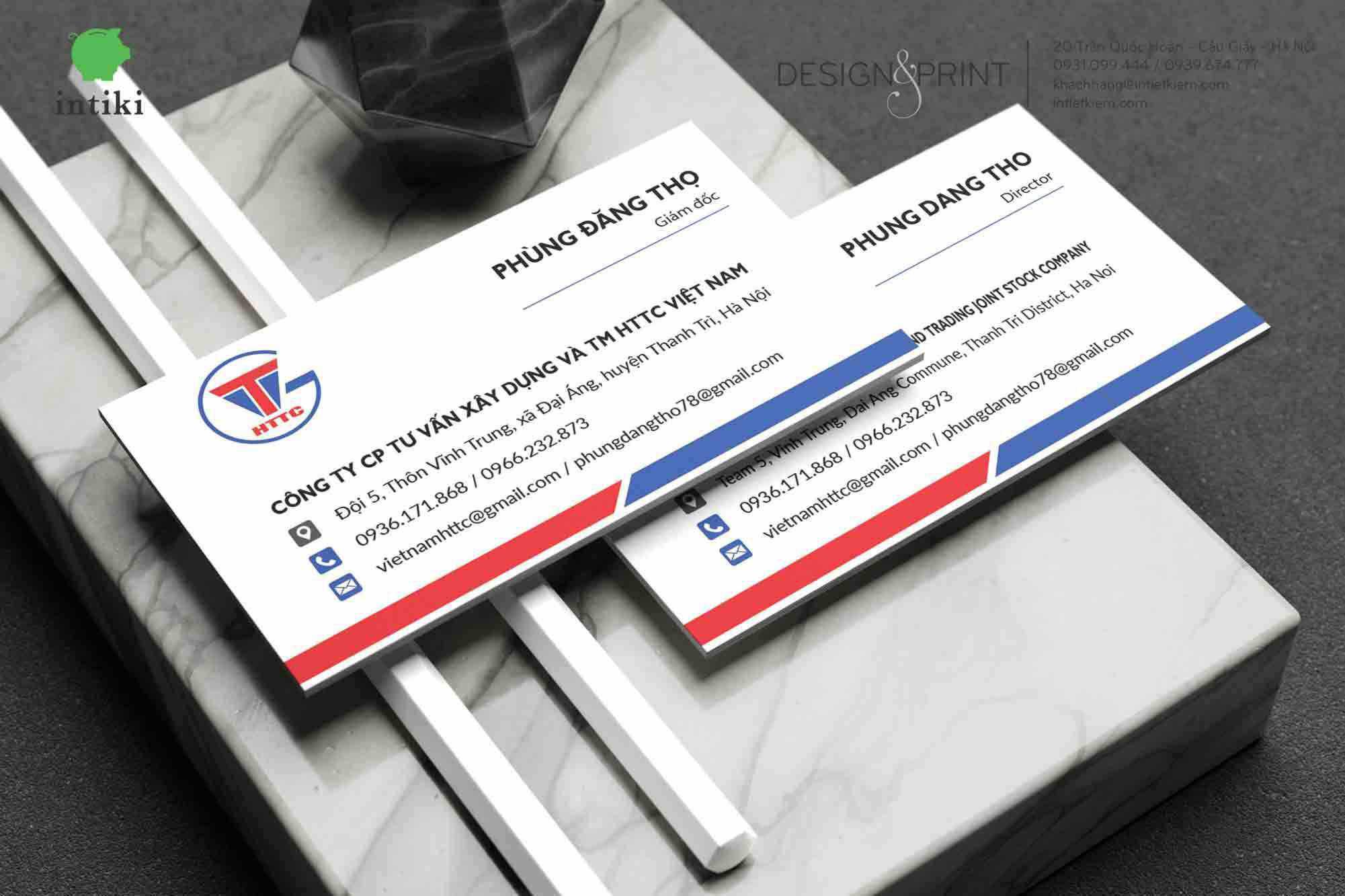 in card visit hanoi - Giấy Couches in card visit có nhiều ưu điểm