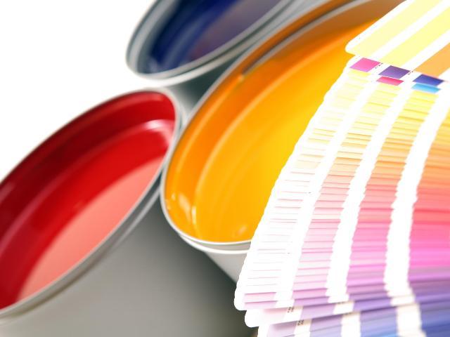 Kỹ thuật in offset là phương pháp in ấn phổ biến hiện nay