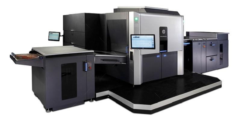 In tiết kiệm là địa chỉ in ấn uy tín hàng đầu Thủ đô với thiết bị công nghệ hiện đại, cho ra chất lượng ấn phẩm tốt nhất.