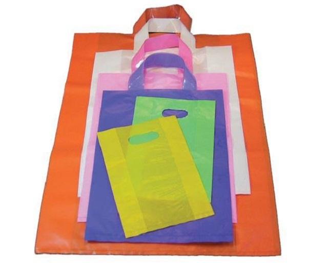 in tui nilon - In túi nilon đơn giản giá rẻ nhất, chất lượng nhất