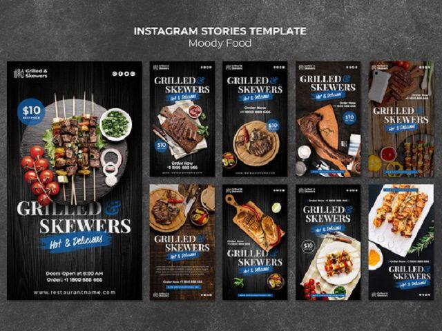 Lựa chọn chất liệu menu phù hợp với nhu cầu sử dụng của mình
