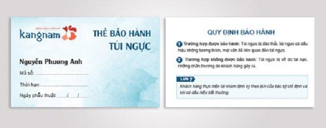 in tem bao hanh gia re - in tem bảo hành chất lượng cao