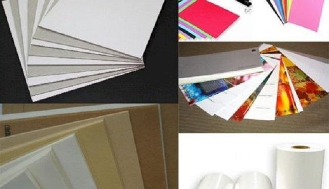 Semi-Gloss là một trong các loại giấy in ảnh được đánh giá cao