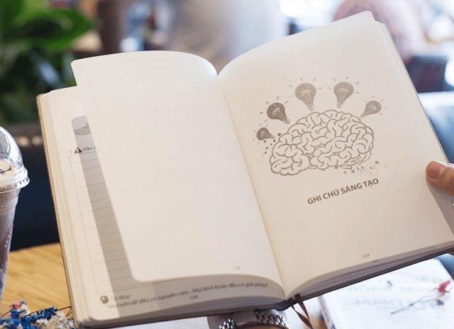 Có nên mua sổ tay Gotino? Gotino có thực sự tốt như lời đồn? – Công ty In Tiết Kiệm – Dịch vụ in ấn giá rẻ hàng đầu tại Hà Nội